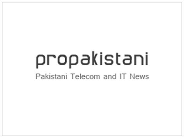 Pro Pakistani - Marham