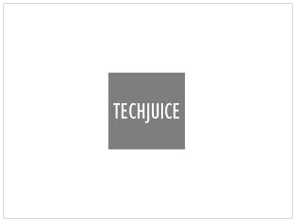 TechJuice - Marham