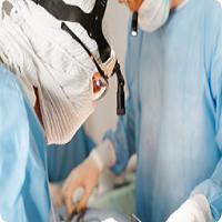 Stem Cell Treatment  image